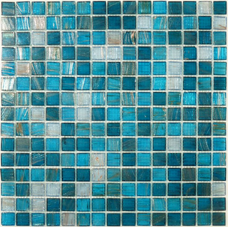 49 best images about marble tile on pinterest glass for Mosaic pool tile designs