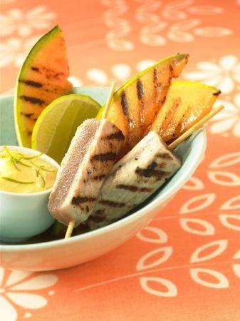 Les 50 meilleures images propos de cuisine la plancha - Cuisiner les legumes sans matiere grasse ...