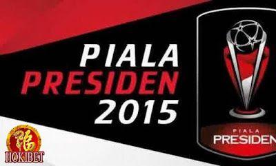 JASA SEO MURAH | WEB DESIGN | PASANG IKLAN - Rileycolley: Agen Bola Indonesia - Jokowi Berharap Final Piala ...