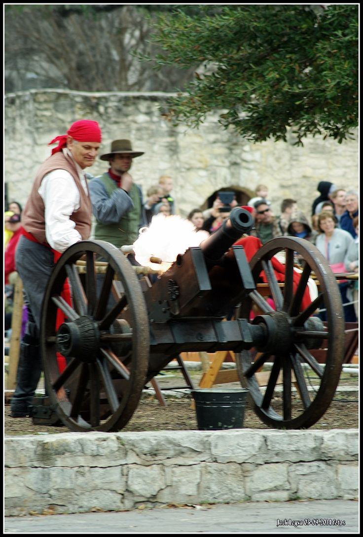 155 Best Images About The Alamo 1846 1848 On Pinterest