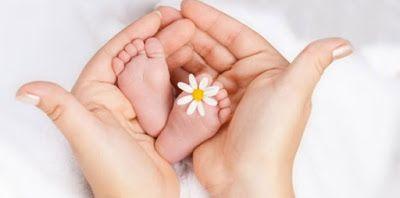 http://www.maternidadypsicologia.com/2017/09/resuelve-tus-dudas-sobre-fertilidad-y.html