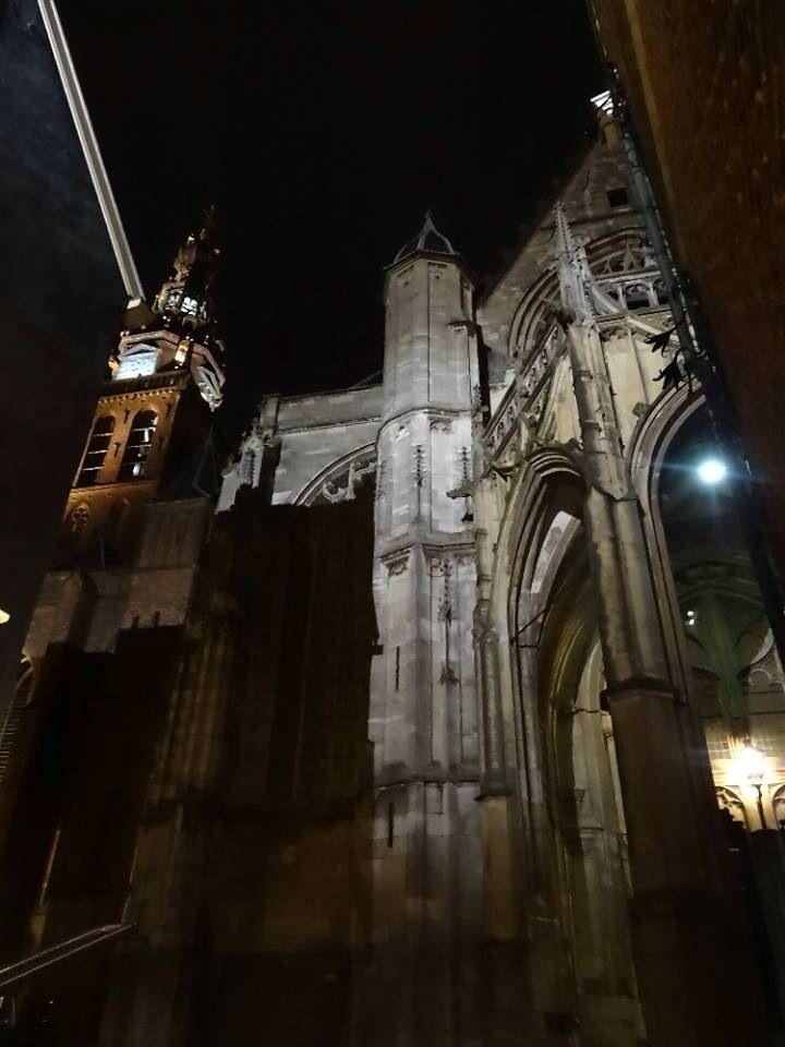 Sint Stevens Nijmegen