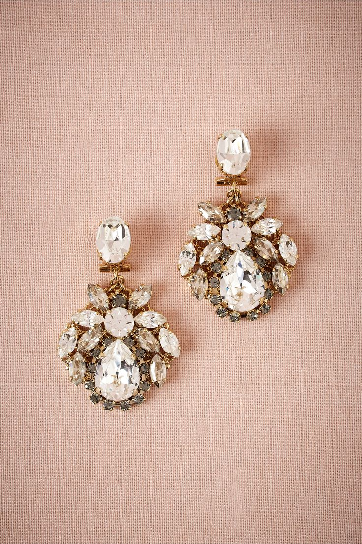 Gorgeous! http://www.theperfectpaletteshop.com/#!bridal-jewelry/crma