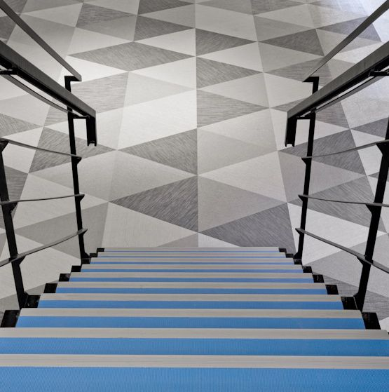 2011 November Archive | Flooring Concepts Blog