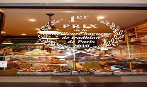 Image result for bakeries