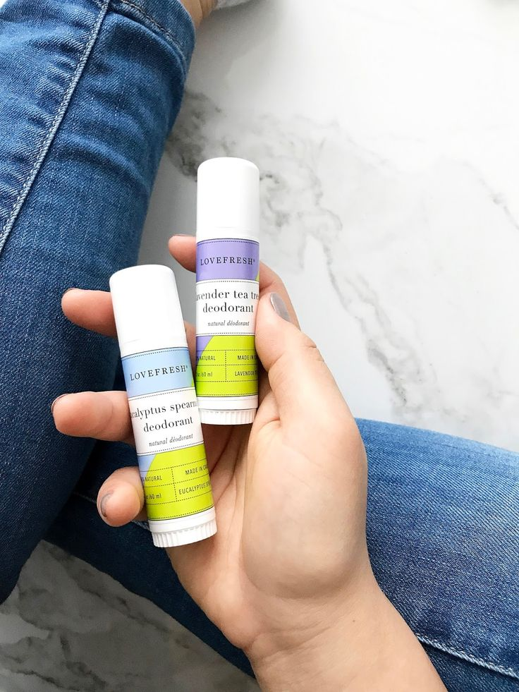Sharing some love to a local Toronto company, LOVEFRESH today. Review on their all-natural deodorants is now up on the blog! http://www.naancymaac.ca/2018/02/lovefresh-deodorants-all-natural-made.html . . . . . . #lovefresh #beauty #deodorant #natural #naturalbeauty #greenbeauty #crueltyfree #naturaldeodorant #madeincanada #bbloggersCA #flatlay #beautybloggers #review #skincare #naturalskincare #allnatural #nontoxic #cleanbeauty #bbloggers #torontoblogger