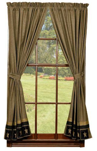 102 best home & kitchen - window treatments images on pinterest