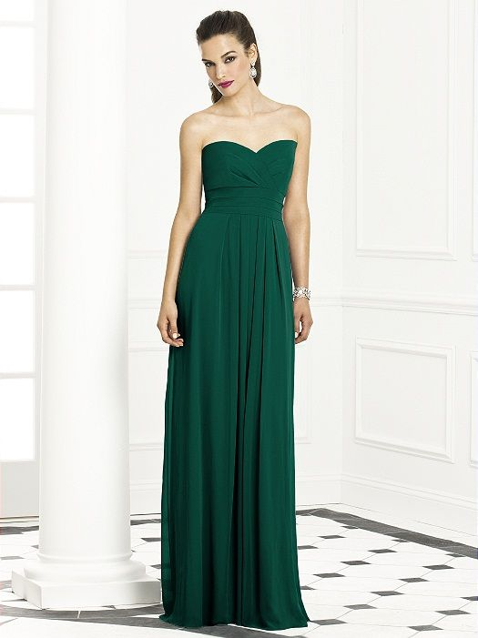 33 best Bridesmaids images on Pinterest | Short wedding gowns ...