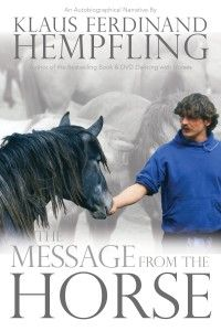 One of my favourite horse books!