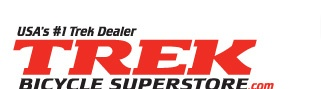 Trek Bicycle Superstore (Various San Diego, CA locations)..also in Albuquerque, NM at 5000 Menaul Blvd NE