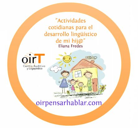 199 best familias images on pinterest school children for Actividades para jardin infantil