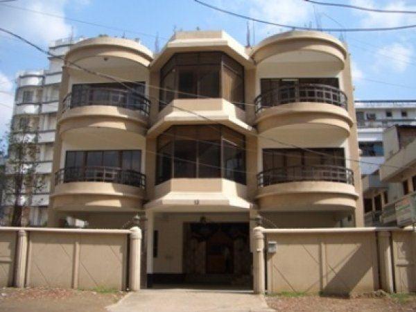 Bangladesh Travel Homes Dhaka Bangladesh Hostelscentral Com