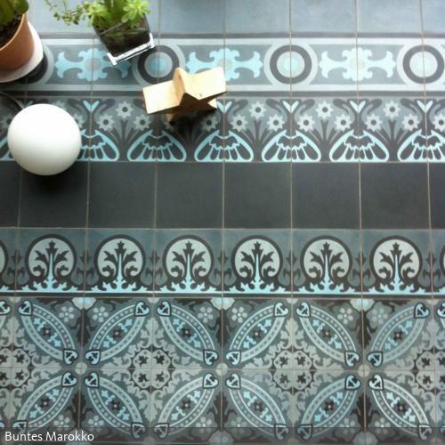 die besten 25 innenausstattung im spanischen stil ideen auf pinterest h user im spanischen. Black Bedroom Furniture Sets. Home Design Ideas