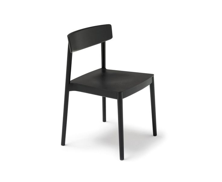 Ton sedie ~ Best sedie images folding chair folding stool