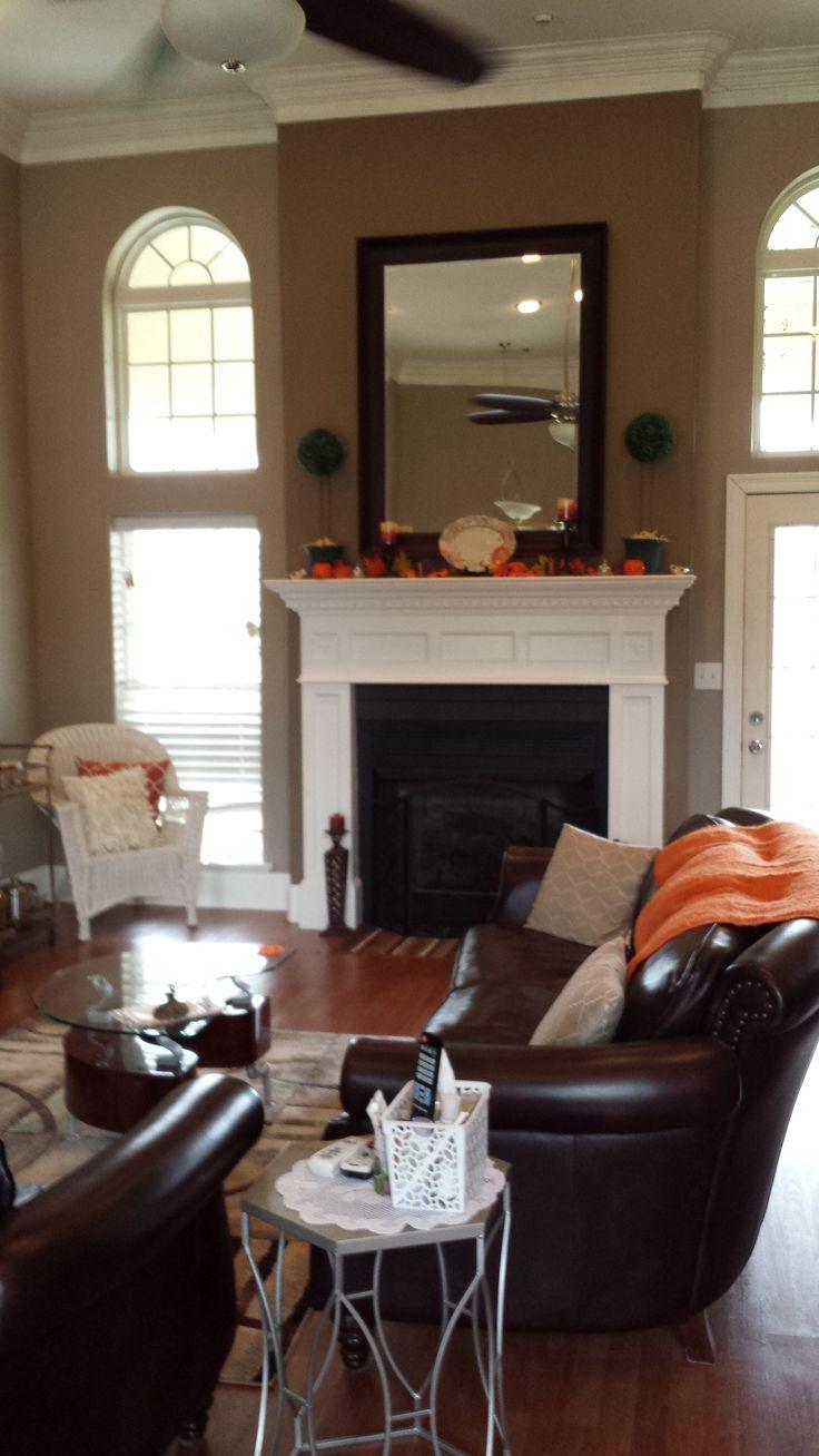 174 best Living Room Redo images on Pinterest   Living room redo  Living  room ideas and At home174 best Living Room Redo images on Pinterest   Living room redo  . Redo Living Room. Home Design Ideas