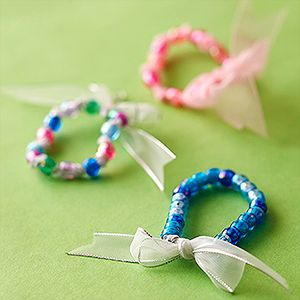 This bead #craft allows your child to add some dazzle to her jewelry box. Perfect for playing dress-up! http://www.parents.com/fun/arts-crafts/kid/dazzling-sparkle-kids-crafts/?socsrc=pmmpin082812cBeadedBracelets=5: Crafts Ideas, Beads Crafts For Kids, Birthday Parties, Beads Bracelets For Kids, Kids Crafts, Kids Beads Crafts, Bracelets Crafts, Beads Kids Bracelets, Art Crafts Kids