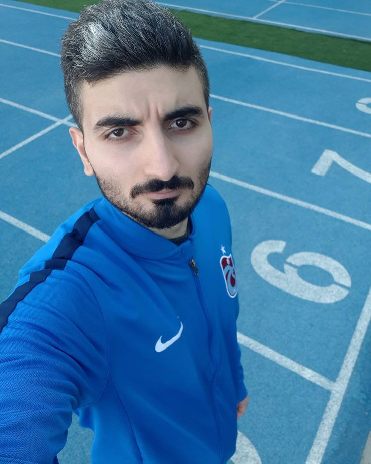 #spor Hayatdır #Trabzonspor #futbol  #f #fitness #futbol #nike #gym��  #fit #fitmodel #model #marka #poz #kare  #karizma #futbolcu  #spor #futbol #nike #koşu #n #atlet #karizmatik #kas #saç #sakal  #Efsane #photo #foto #hırs #istek #Azim #inanç #kararlılık http://turkrazzi.com/ipost/1522749561163004634/?code=BUh5KhzALra