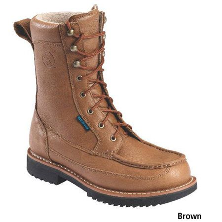 ... + images about Hunting on Pinterest | Red wing boots, Deer and Hunt's Irish Setter Upland Boots