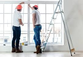 With our House Decoration Services in Feltham, we surely transform the entire place into a betterone. Find more on a single call
