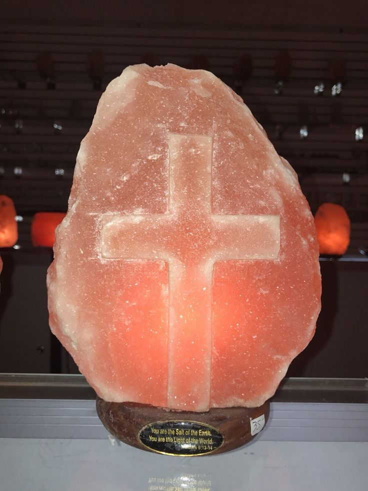 25 best ideas about pink salt lamp on pinterest