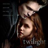 Twilight Soundtrack (Audio CD)By Various Artists