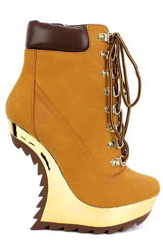 Pin Von Geneveve Williams Auf Just My Style Schuhe