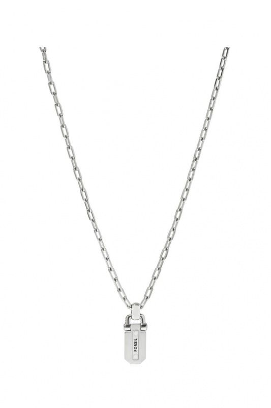 JF00895040 - Fossil heren ketting