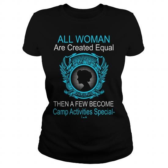 All Woman Are Created Equal Then A Few Become CAD Engineer