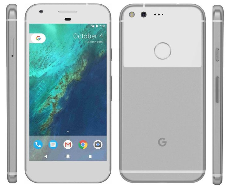 Google's new Pixel smartphones include 24-hour support: Google's new Pixel smartphones include 24-hour support:…