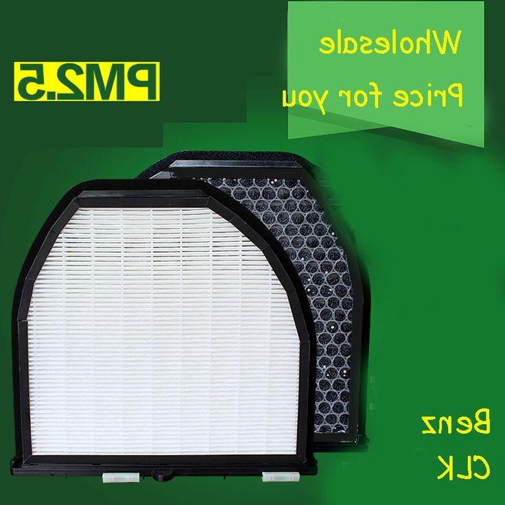 38.60$  Buy here - https://alitems.com/g/1e8d114494b01f4c715516525dc3e8/?i=5&ulp=https%3A%2F%2Fwww.aliexpress.com%2Fitem%2F1pcs-High-Quality-Actived-Carbon-Heap-Car-Air-Filter-For-Benz-CLK-Car-Air-Conditioner-Air%2F32700147769.html - 1pcs High Quality Actived Carbon Heap Car Air Filter For Benz CLK Car Air Conditioner Air Purifier Freshener 38.60$