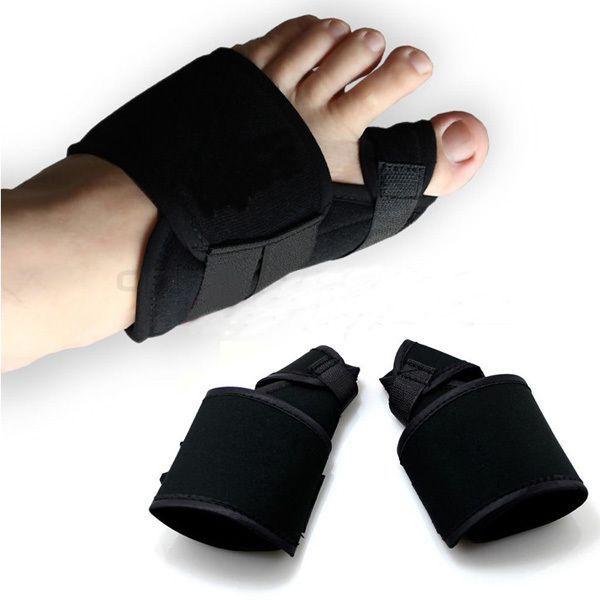 amazones gadgets M, Big Toes Bunion Splint Straightener Corrector: Bid: 20,30€ Buynow Price 20,30€ Remaining 06 dias 00 hrs Toe Corrector…