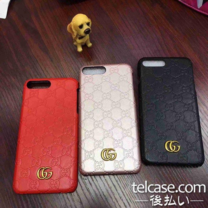 pretty nice 228f0 1795c グッチ iphone7ケース セレブ愛用 iphone8ケース gucci iphone6s ...