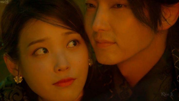 wang li ren if we meet again movie