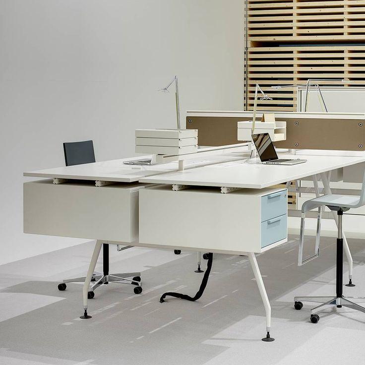 23 best furniture ideas images on pinterest bunk beds. Black Bedroom Furniture Sets. Home Design Ideas