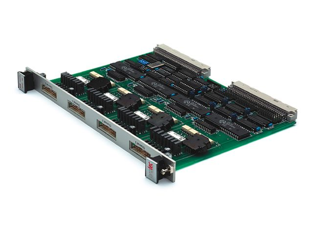 80 Channel Mixed Parallel IO Janz Tec VPIO-80 available from AGS Industrial Computers http://www.agsindustrialcomputers.com