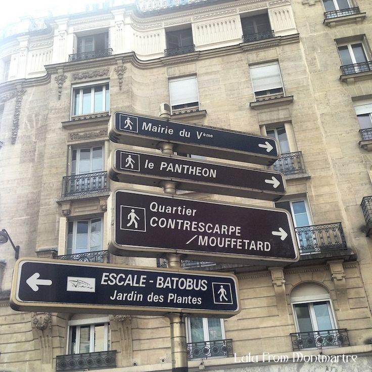 08. Coworking Rive Gauche, Paris 75005