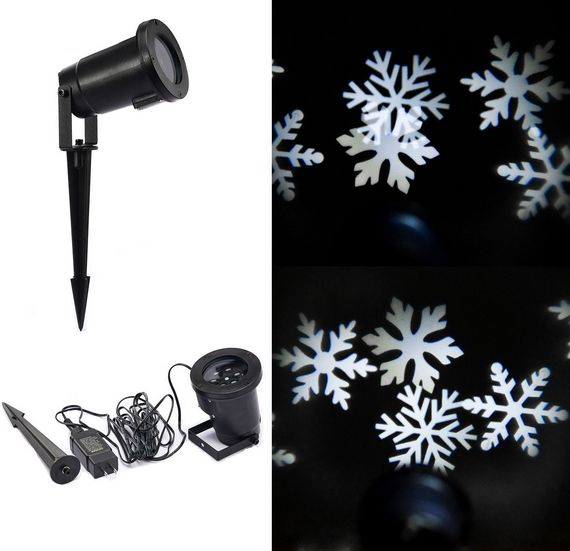 1000+ ideas about Laser Christmas Lights on Pinterest ...