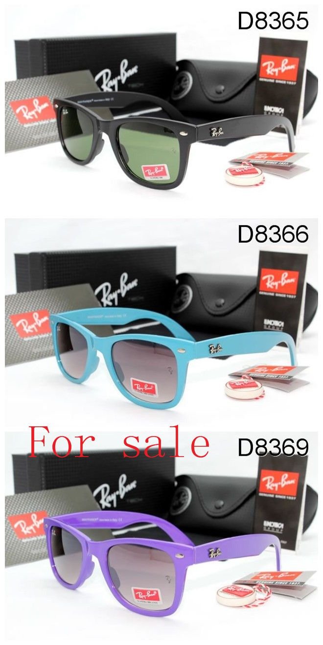 cheap ray ban sunglasses online tqng  Wholesale RayBan Sunglasses,Buy Cheap RayBan Sunglasses Online,Discount  RayBan RayBan Eyeglasses,RayBan