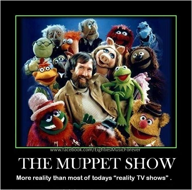 277 Best Muppets Images On Pinterest: 501 Best Images About Kermit The Frog On Pinterest