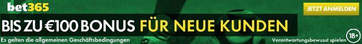 Beim thecasinofriends.com, finden sportwetten anbieter test, online wettanbieter test, bundesliga fussballwette tipp, casino spiele leovegas, online casino deutschland und vieles mehr. Visit: http://www.thecasinofriends.com/allecasinos.htm