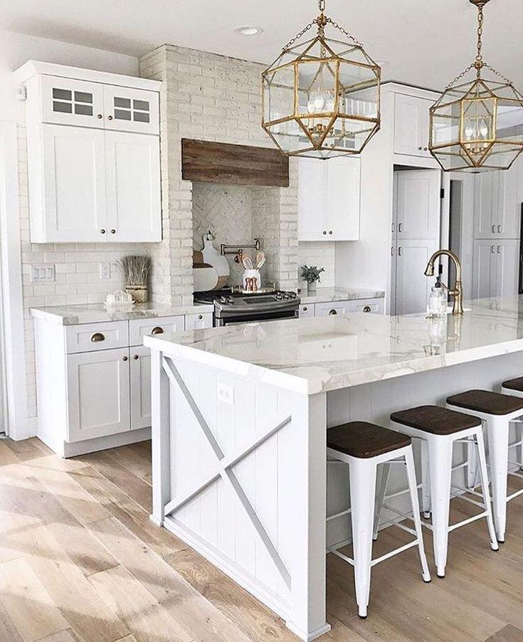 1000+ Ideas About Split Level Kitchen On Pinterest