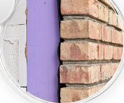 Afbeeldingsresultaat voor muurisolatie