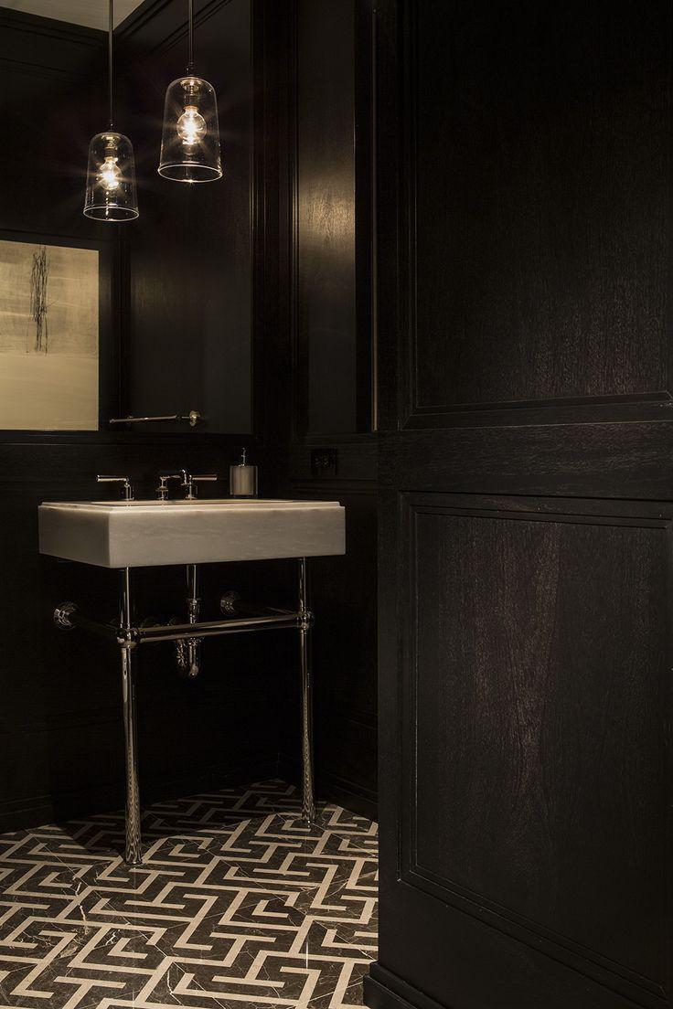 6 x 9 badezimmer design  best bathe me images on pinterest  bathroom half bathrooms and