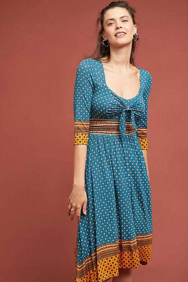 ec3ae8cae0 Slide View  3  Beloved Dress OMG I WANT!!!! 😍😍😍