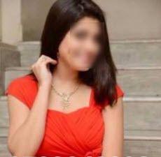 ☏Colaba Escorts☏Call/WhatsApp☢http://www.taniyakapoor.in👍Mumbai Escorts #Escorts #Hot #CallGirls #Fun #Love #Adult  ☏Call me or WhatsApp ☏ 09860431758  ☢Visit my website ☢ http://taniyakapoor.in/  Mumbai Unique Cheap Escorts Service That Offers Access...