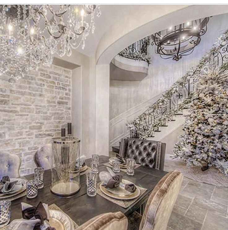 Home Decor Inspiration On Instagram How S The Christmas: Best 25+ Flip Or Flop Hgtv Ideas On Pinterest