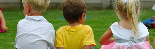 Hoogbegaafd kind opvoeden – IeKu » Hoe kan mijn hoogbegaafde kind meer vrienden maken?