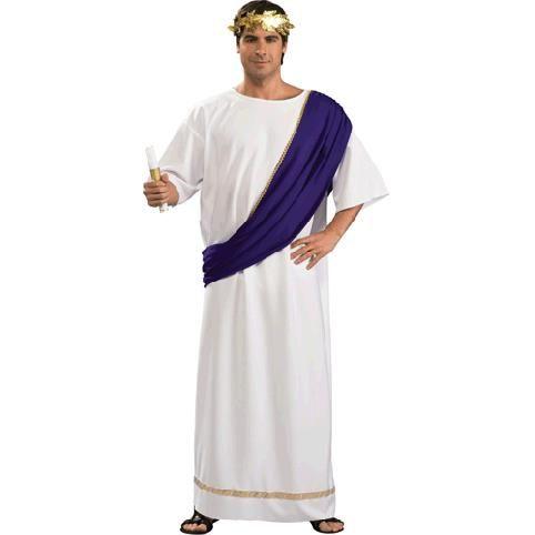 Греческий костюм мужские млскарад