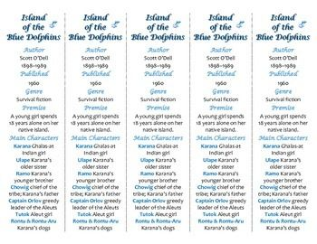 best island of the blue dolphins images dolphins 22 best island of the blue dolphins images dolphins teaching ideas and student centered resources