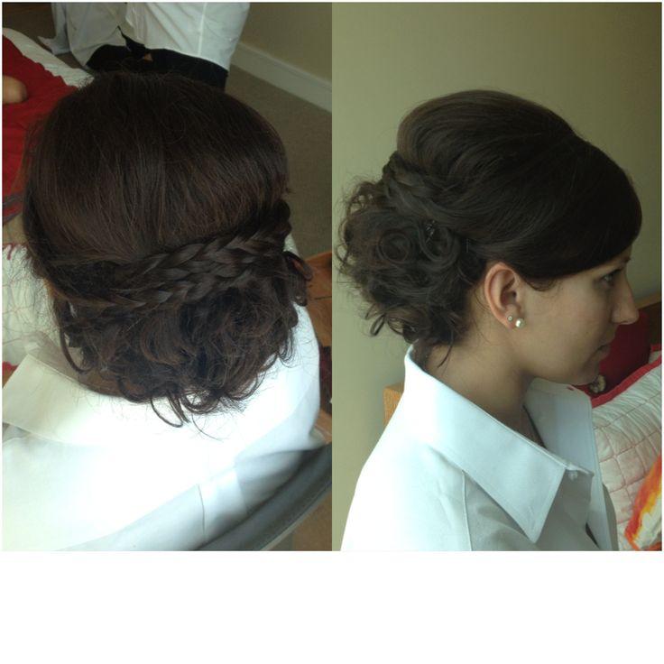 Asheville nc | Hair | Pinterest | Asheville Nc, Asheville and Hair